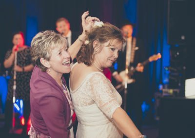 Kent Wedding Band Blake Hall Essex