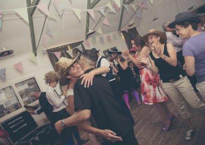 Kent Wedding Band Kent life