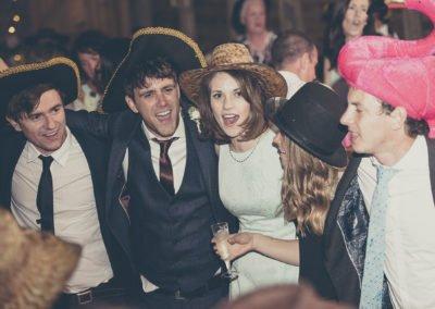 Kent Wedding Band Patricks Barn west Sussex