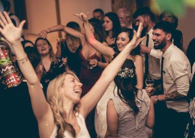 Kent wedding band winters barns Im fabulous