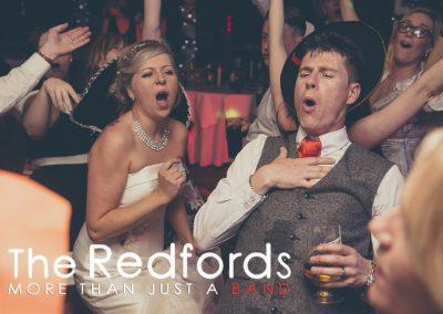 amazing captured moment at kent wedding