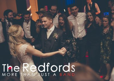 amazing first dance in kent